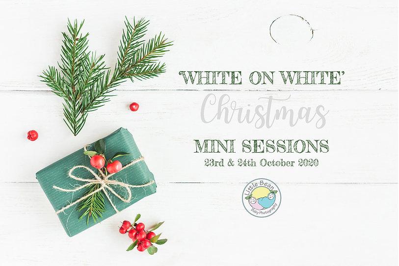 Christmas Ad2000px .jpg