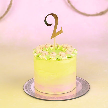 CAKES MARCH 2021 (44 of 145).jpg