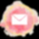 SocialMedia-BlushGold-14.png