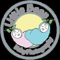Little Bean Logo_edited.png