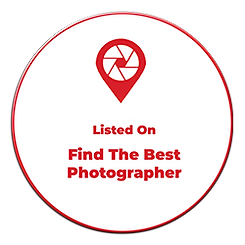 Listed on Find The Best Photographer.png