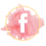 SocialMedia-BlushGold-10.png