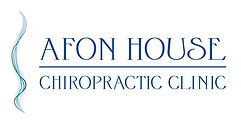 Afon_House_Logo.jpg