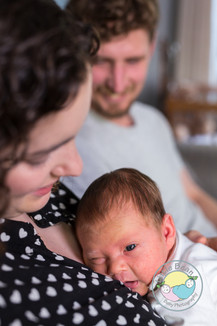 Mummy and Daddy with New Baby.jpg