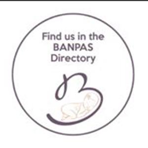 BANPAS 2019.JPG