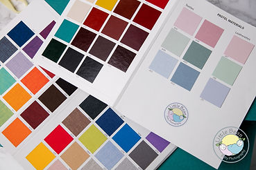 COLOUR SWATCHES (2).jpg