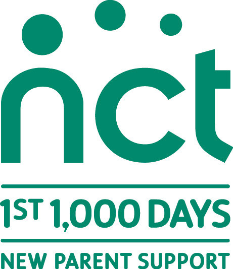 NCT Logo stacked green .jpg