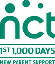 NCT Logo stacked green .jpg