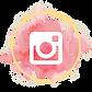 SocialMedia-BlushGold-01.png