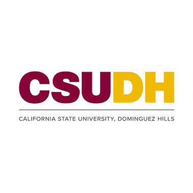 CSUDH Logo.jpg