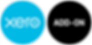 Xero Add-on, App marketplace: explore more than 500time-saving apps that connect with Xero.