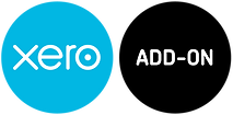 Xero Add-on, App marketplace: explore more than 500 time-saving apps that connect with Xero.
