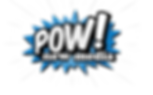 Pow New Media was a client, who used our bookkeeping services.