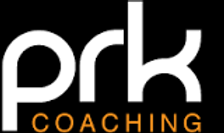 PRK Coaching was a client, who used our bookkeeping services.