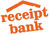Receipt Bank, no more boxes of paper receipts. Snap your items with the app, email them in, or upload receipts and invoices directly.