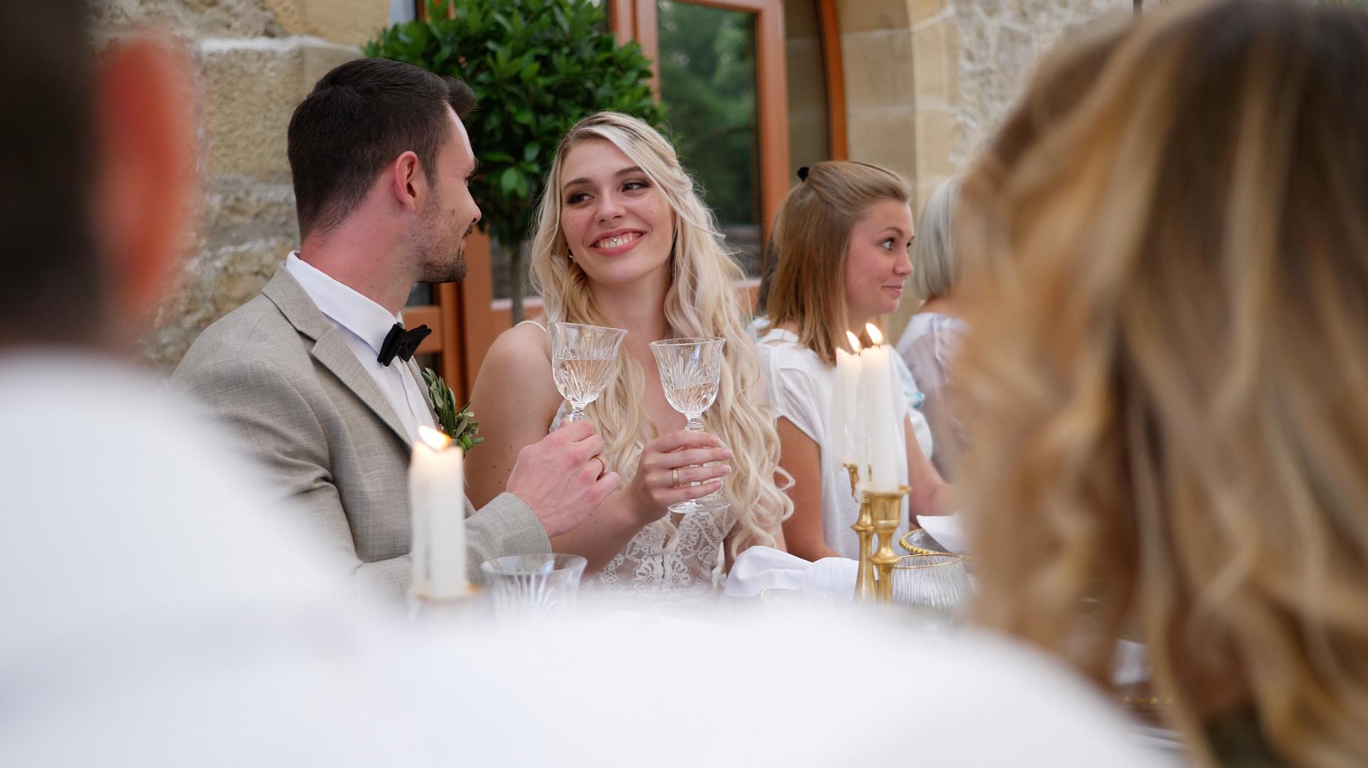 Hochzeitsfilm Hochzeitsvideo Hochzeitsfo