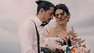 Hochzeitsfilm Hochzeitsvideo Shari und Pascal Burg Hohenneuffen.png