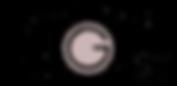 Logo G-Films Filmografie mit Herz.png