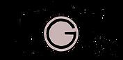 Logo G-Films Hochzeitsvideo Hochzeitsfilm