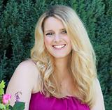 Stimmen eurer herzen Stefanie Schultheis