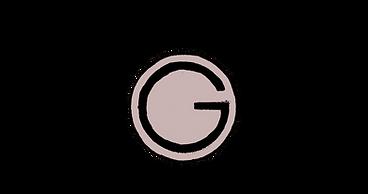 Logo G-Films Kopie filmografie mit herz.