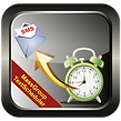 SMSMassTextGroupScheduleriPhoneAndroid