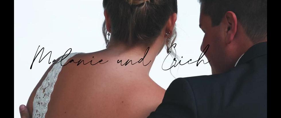 Hochzeitsfilm