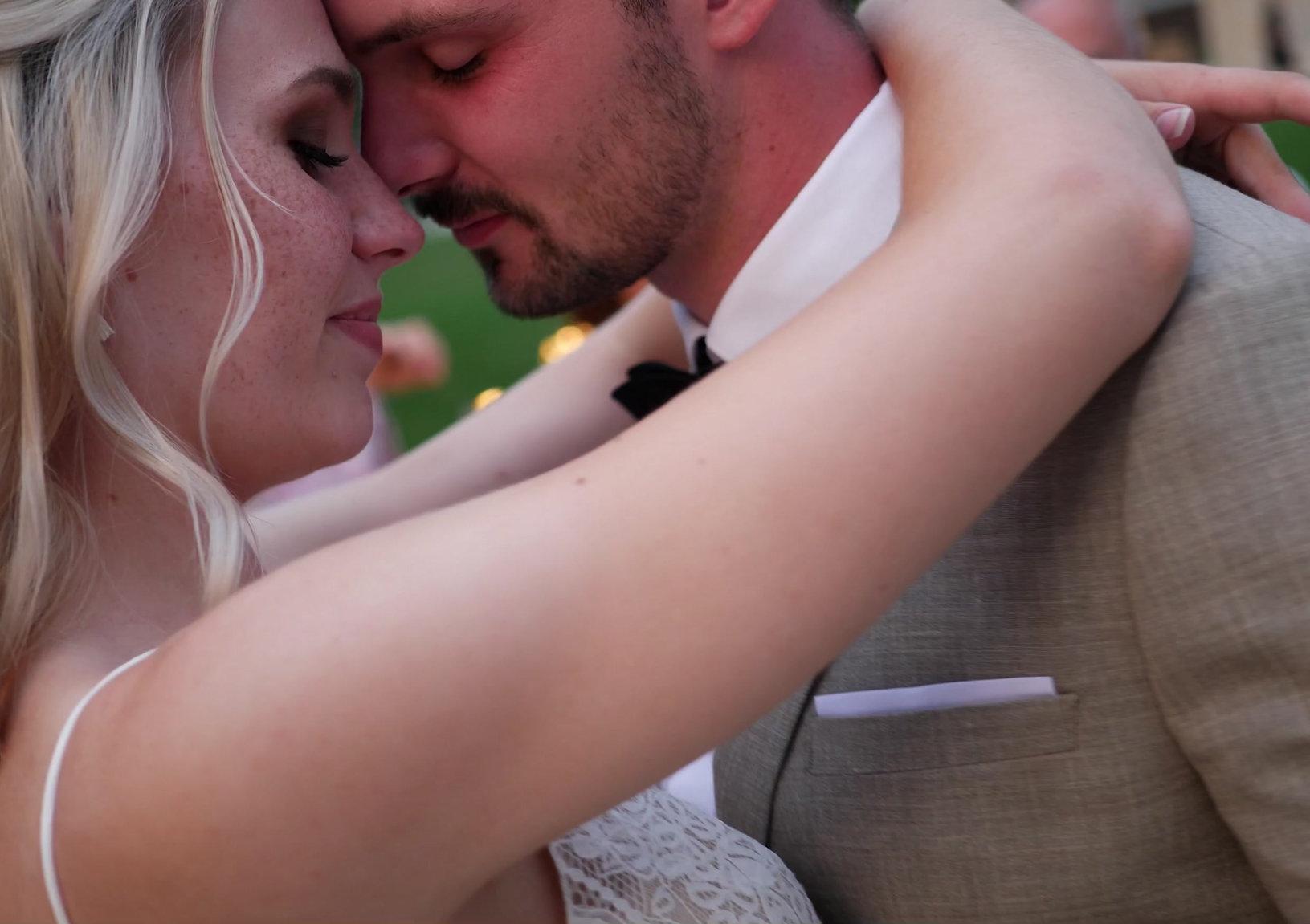 Hochzeitsfilm Hochzeitsvideo