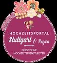 Hochzeitsportal Stuttgart.png