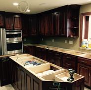 (32) Kitchen