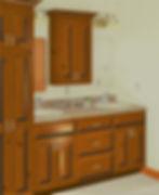 New House_Pic.Jpg