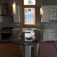 (39) White Kitchen