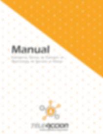 Manual Final V2_page-0001.jpg