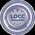 LOCC DIAMANTE.png
