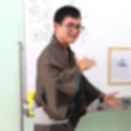 囲碁講師.jpg