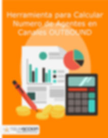 herramienta calcular OUTBOUND.jpg