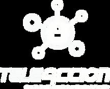 logo teleaccion en blanco 2 copia.png