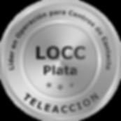 LOCC PLATA.png