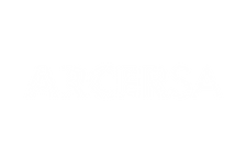 logo arcersa-01.png