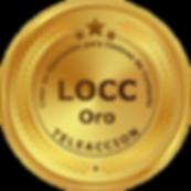 LOCC ORO.png