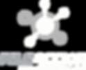 logo teleaccion en blanco 2.png
