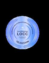 certificación locc diamante.png