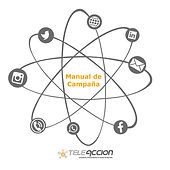 manual_campaña.jpg