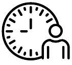 velocidad_en_implementación.jpg
