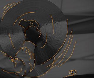 Canales de cobranza digital 4.jpg