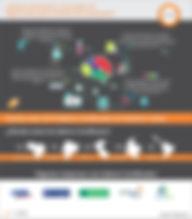 Infografia LOCC.jpg