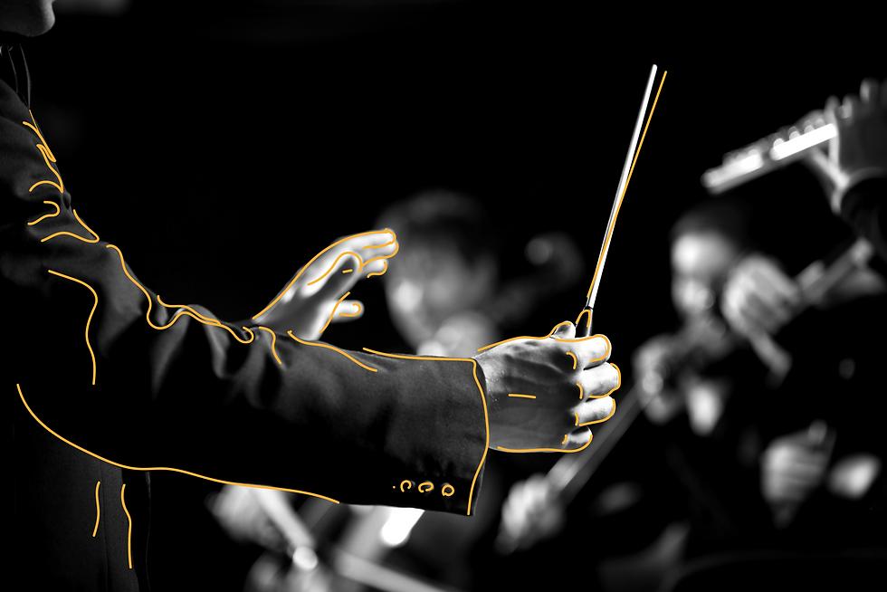 foto director de orquesta-01.png