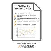 manual monitoreo.jpg