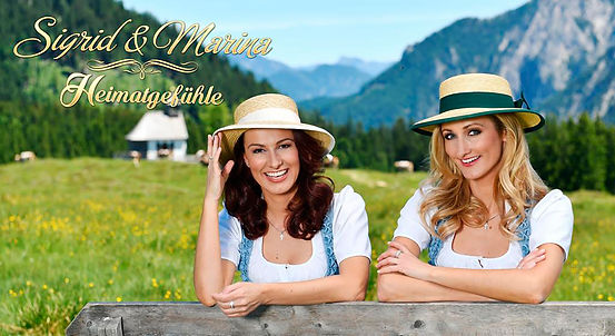 Sigrid und Marina 2 Credit Hofbauer Musi