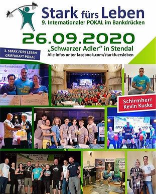 stark_fürs_leben_2020.jpg